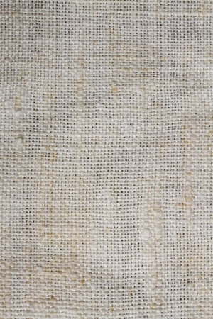 Light texture of burlap in high definition Stock Photo - 19187033