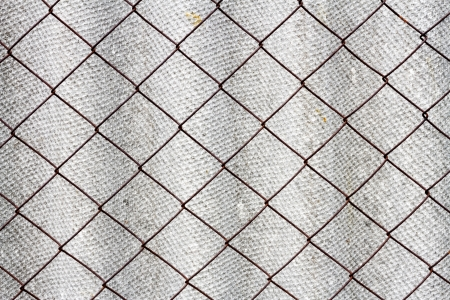 Texture roofing slate for mesh in high resolution photo