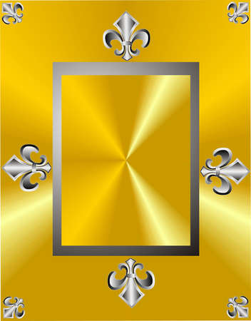 8 Fleur de lis lines and rules.. All lines can be taken apart and mix and match with others in here. forming many variations of different lines, that are editable and scalable. The variations are endless...