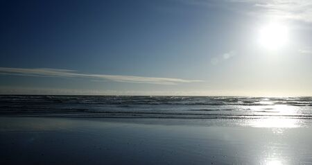 The Granites Beach Kingstone South Australia # 3