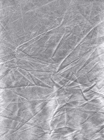 aluminium wallpaper: photo Reflector texture background macro