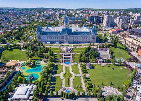 Risultati immagini per Iasi, Romania
