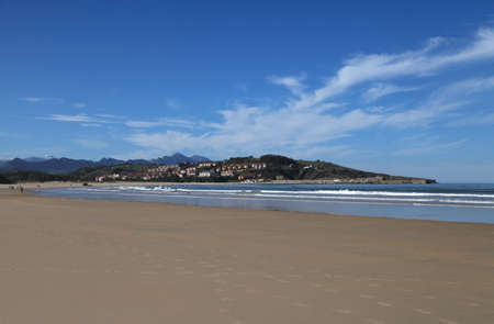 North Spain photo