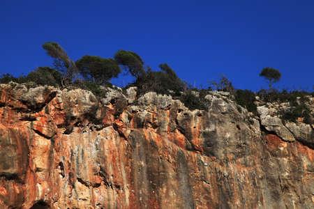 mallorca: Mallorca Stock Photo