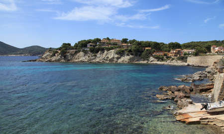 mallorca: Mallorca Coast Editorial