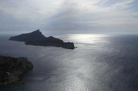 mallorca: Mallorca   La Dragonera