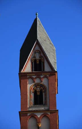 limburg: Limburg