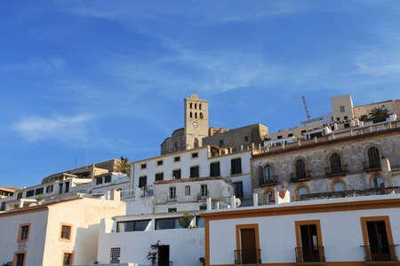 ibiza: Ibiza Stock Photo