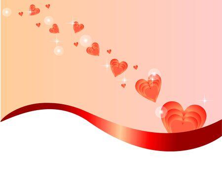 backround: valentines day backround