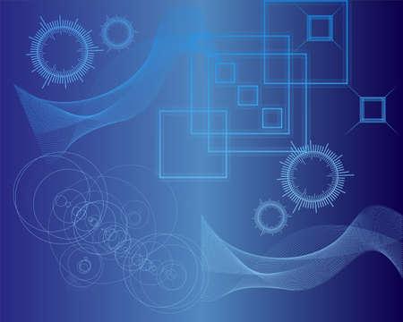 Global communication  and modern technology