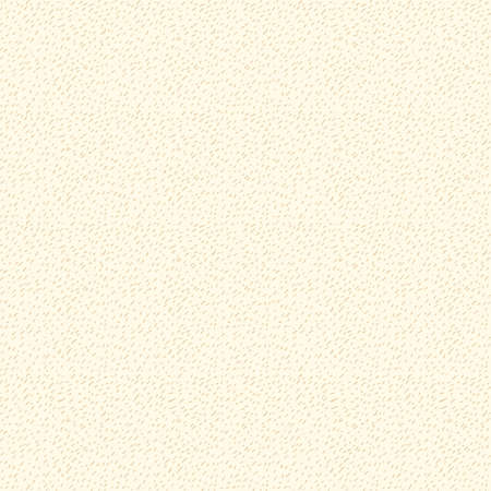 simple background: Simple Beige Dash Background. Minimalistic Stroke Pattern