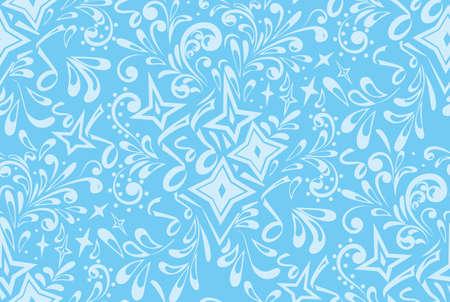 음악 요소와 원활한 패턴