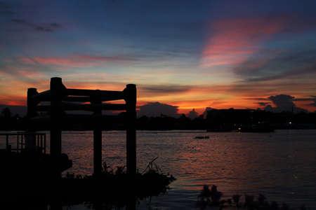 thailand view Editorial