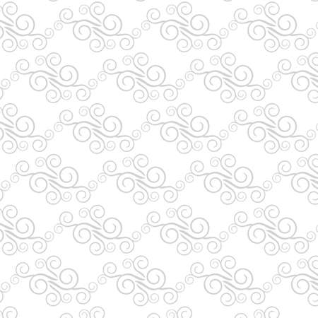 abstract line texture and background with pattern