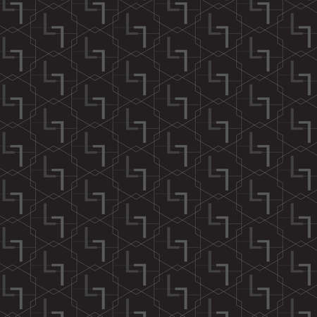 abstract line texture with pattern