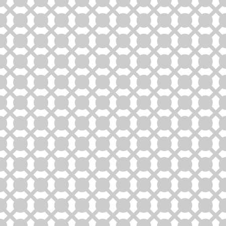 repeat pattern: Diagonal ornamental modern texture - vector seamless pattern