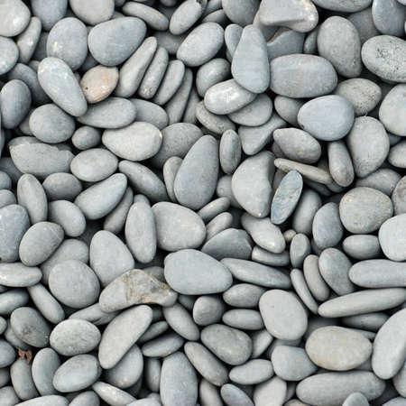 cobble: Strada di ciottoli sfondo close up