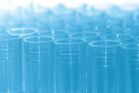 science tips: science blue test pipette plastic tips