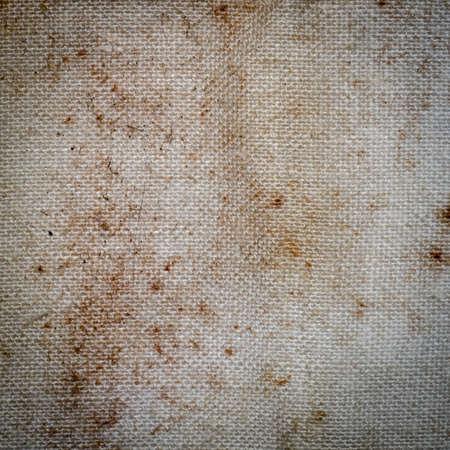 gauze: grunge dirty gauze cloth texture