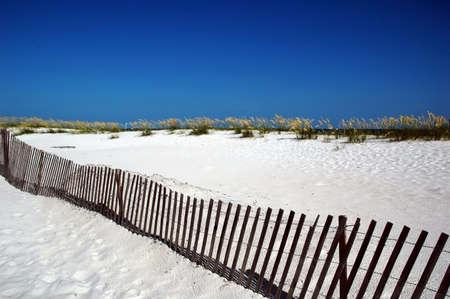 Seaside Stock Photo - 513153