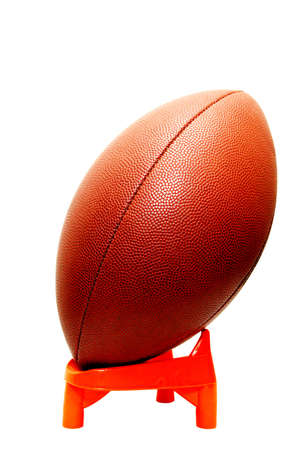 American Football - Kickoff 2