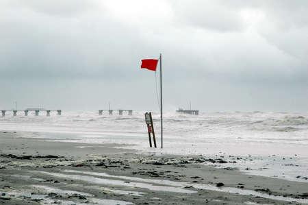 perilous: Hurricane
