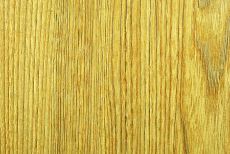 Wood Grain Background Stock Photo - 3310636