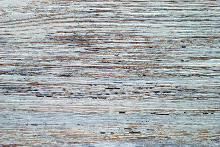 Section of old whitewashed wood for background use.