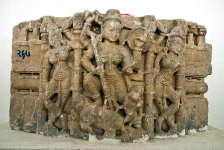 indian god: indian god Editorial