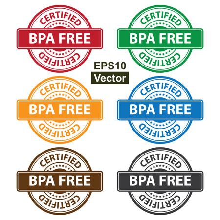 management qualit�: Vecteur: gestion de la qualit� des syst�mes, l'assurance qualit� et de contr�le de qualit� Concept Pr�sent Par ic�ne Rejet� Colorful Avec BPA certifi� gratuit texte et Little Star isol� sur fond blanc