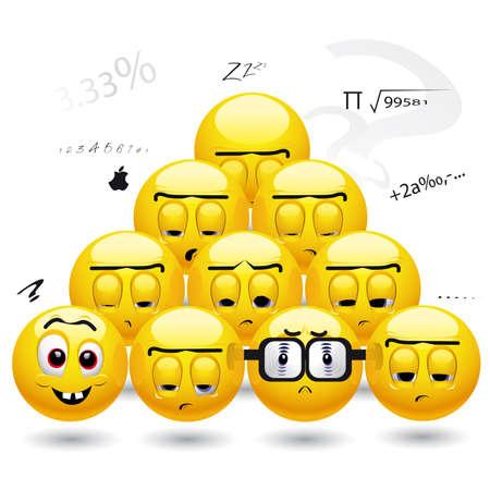 evaluating: Estudiantes obtener aburrido y so�olienta en clases