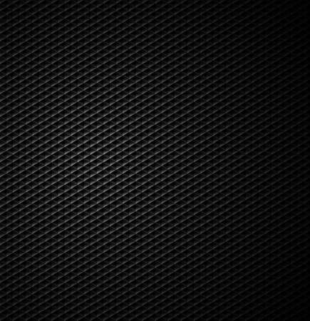 perforation texture:  illustration of dark background with perforation