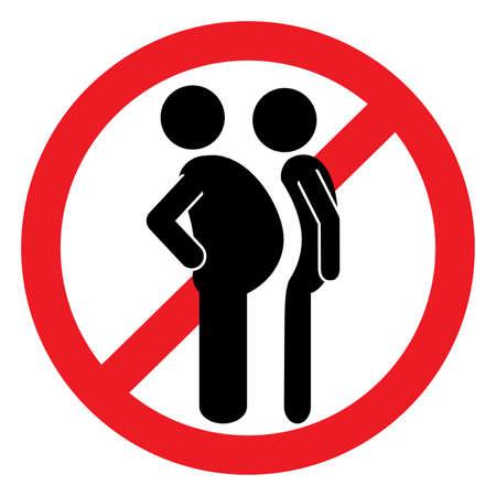hombre flaco: Los iconos que representan problema de la desigualdad distribuci�n de la riqueza CAUSAR PEQUE�O N�MERO DE POBLACI�N RICOS EN UN LADO Y EL HAMBRE EN EL OTRO