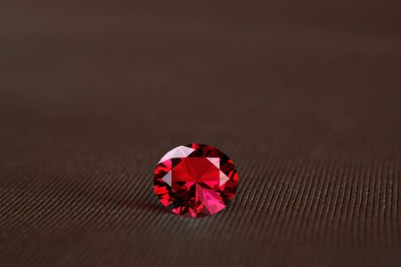 Ruby are valuable, expensive and rare. For making jewelry