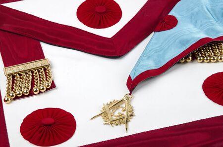 symbolic: ancient freemasonry symbolic objects