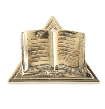 freemasonry: Blue Lodge officerJewel. Orator. Freemasonry
