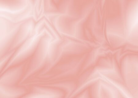 pink satin: Pink satin abstract background