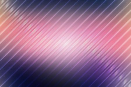 rayures diagonales: R�sum� lisse flou fond avec des rayures diagonales.
