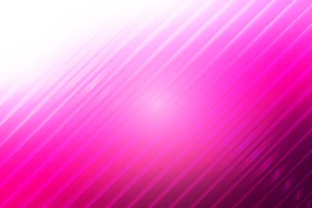 light pink: Pink abstract smooth blur background with diagonal stripes.