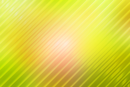 pipe dream: Green abstract smooth blur background with diagonal stripes.
