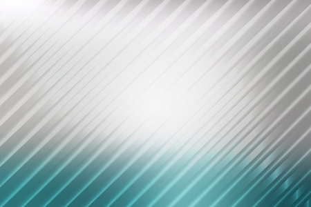 pipe dream: Abstract smooth blur background with diagonal stripes.