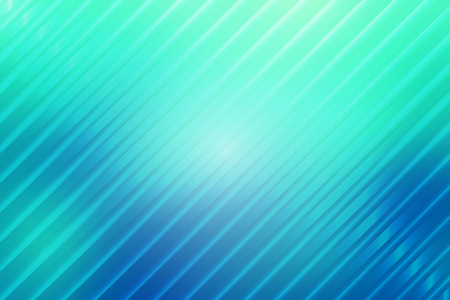 diagonal stripes: Blue abstract smooth blur background with diagonal stripes. Illustration