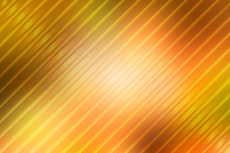 pipe dream: Fondo amarillo de la falta de definici�n suave abstracto con rayas diagonales.