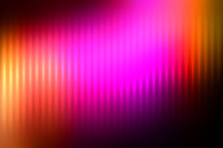 photography backdrop: Pink abstract blur colored background with defocused vertical rays of light. Illustration
