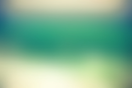photography backdrop: Abstract smooth blur green background for any design to put over.