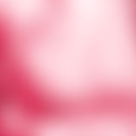 photography backdrop: Pink square abstract smooth blur background for any design to put over.