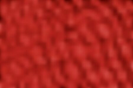 photography backdrop: Abstract smooth blur red background for any design to put over.