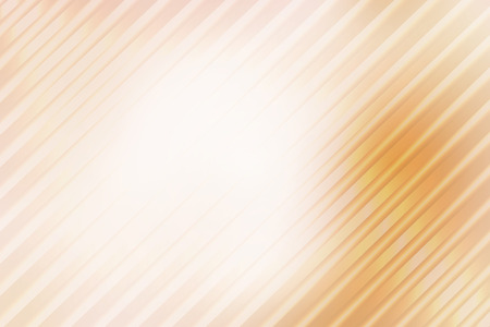 diagonal stripes: Abstract smooth blur beige background with diagonal stripes.
