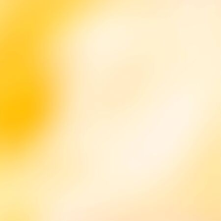 photography backdrop: Yellow square abstract smooth blur background for any design to put over.