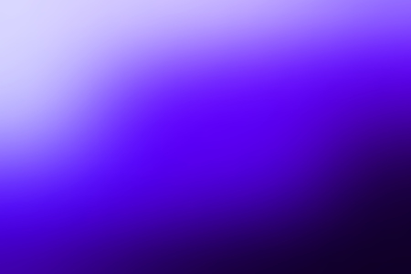 photography backdrop: Abstract smooth blur dark blue and purple background for any design to put over. Illustration